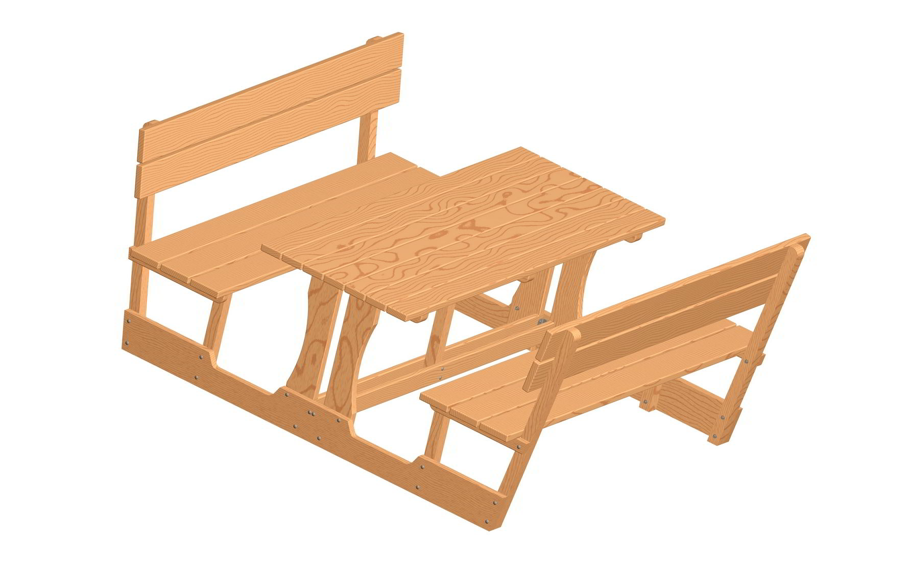 download complete plan backyard seating set plan 5 62mb pdf backyard