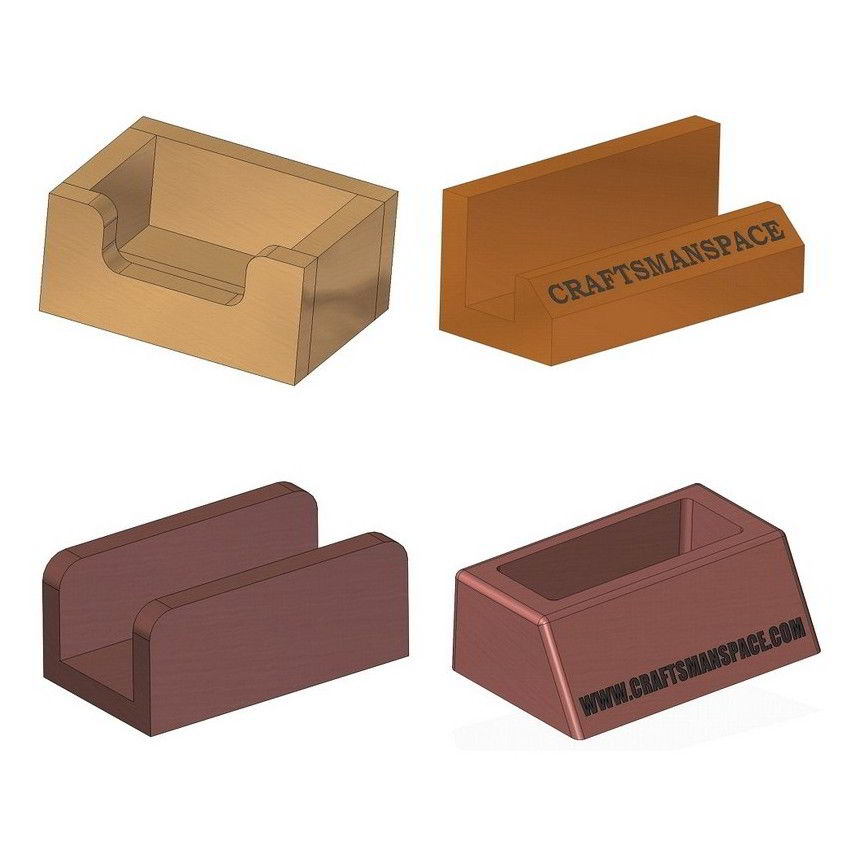 Desktop business card holder plan colourmoves