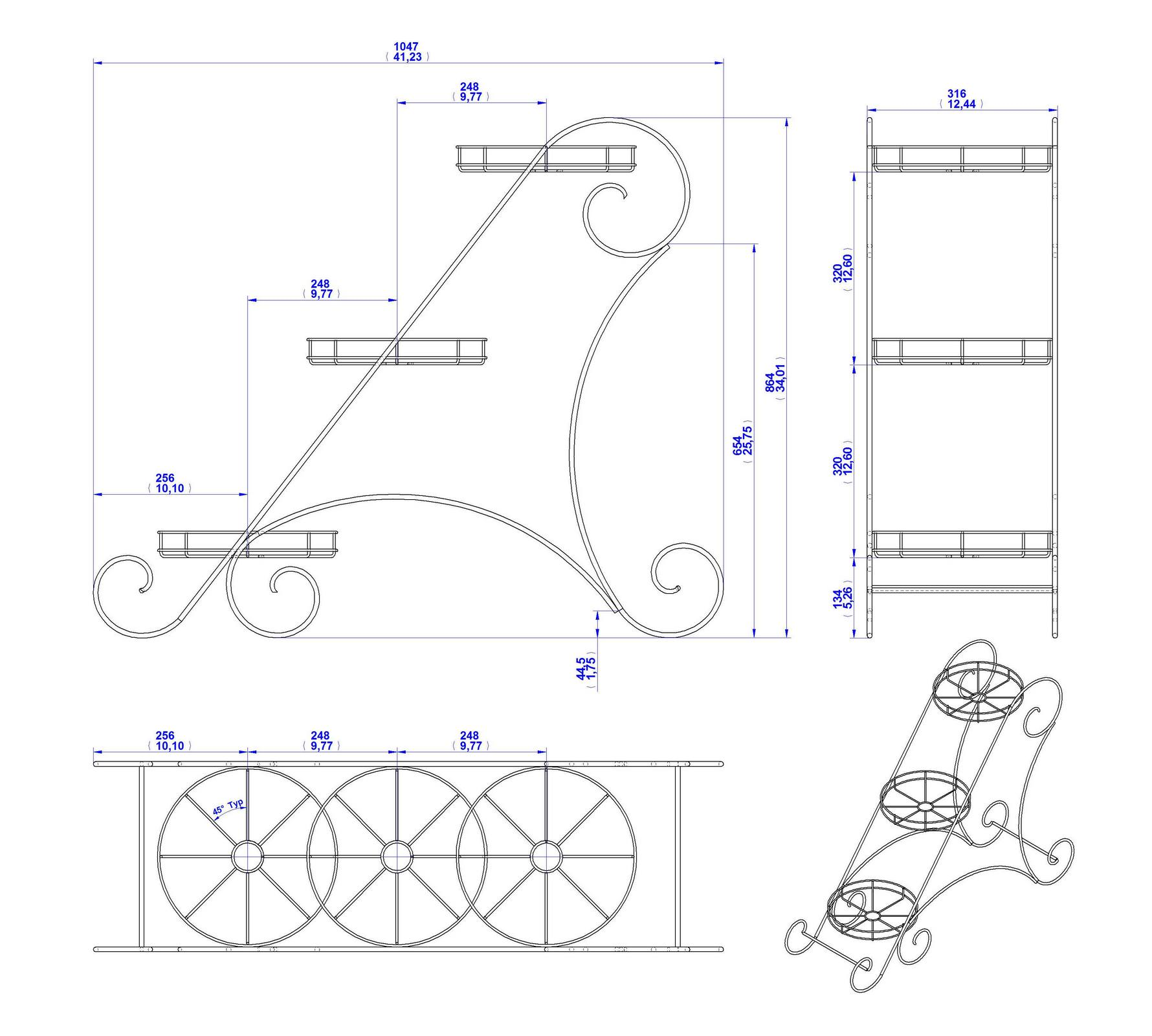 ... Plans and Simple Project: Know More Arts crafts furniture plans free